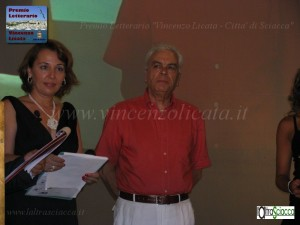 IMG_1513_800x600 - Giacomo Di Blasif