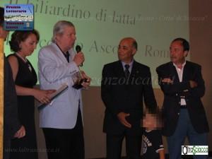 IMG_1539_800x600 - Riccardo Ascolif