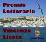 www.vincenzolicata.it