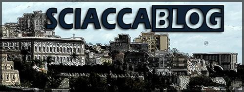 sciaccablog1