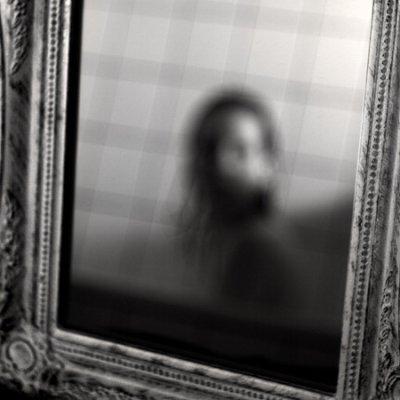 Lo specchio dell anima premio letterario vincenzo licata - Occhi specchio dell anima ...