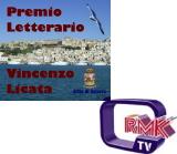 logo_premio_licata_rmk