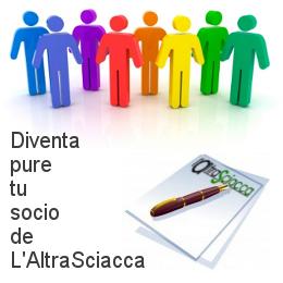 Banner Soci L'AltraSciacca