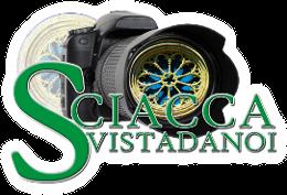 Logo SciaccaVistaDaNoi